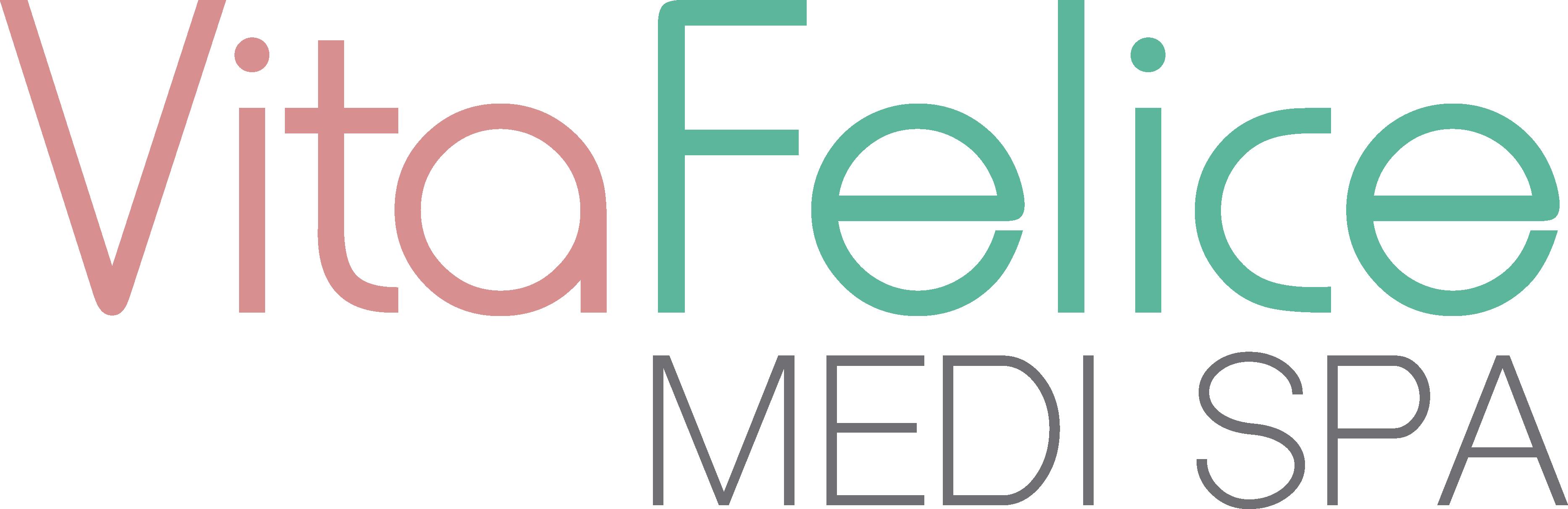 Vita Felice Medi Spa