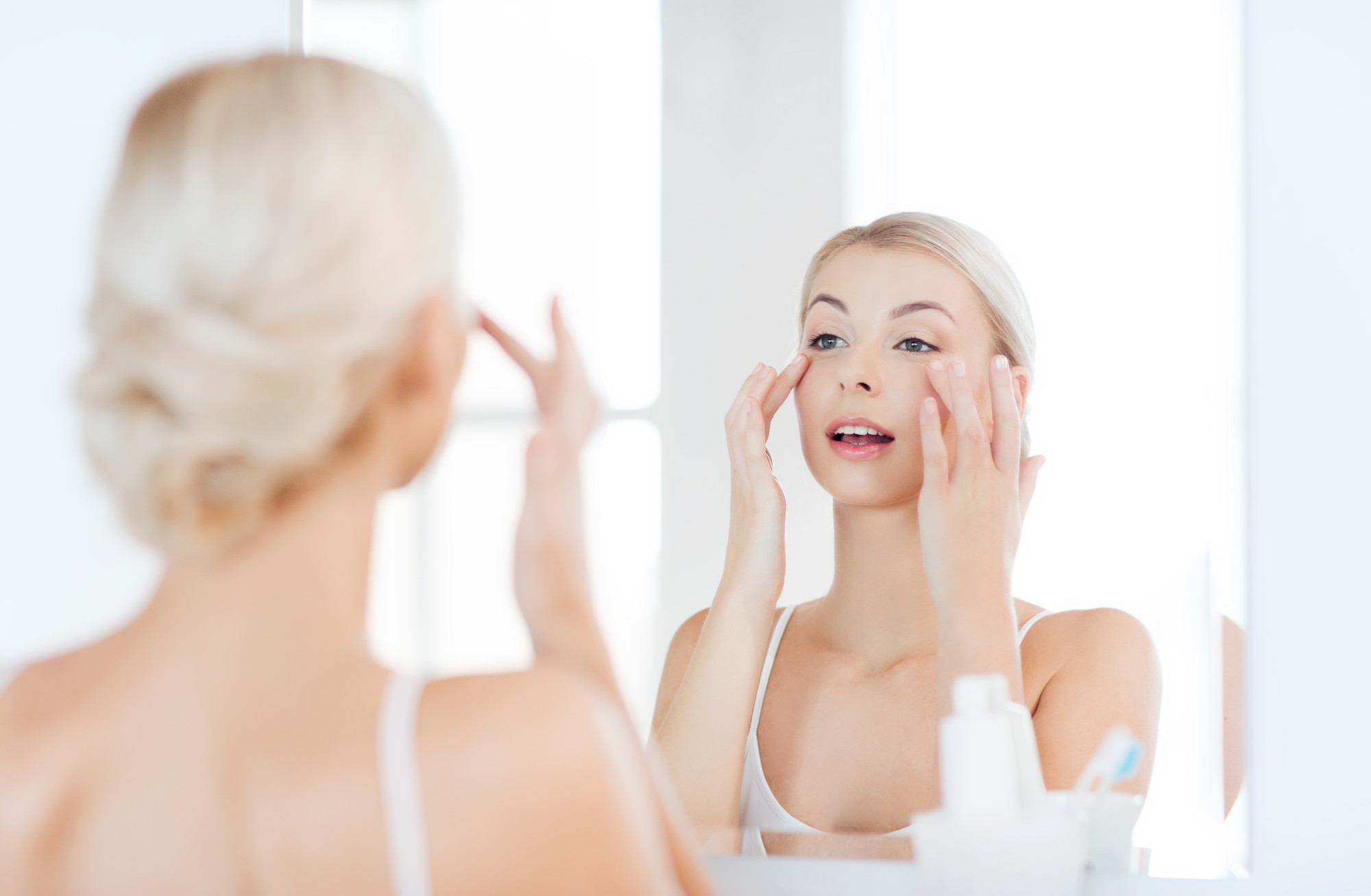 importance of skin care