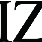 Tizo Mineral Sunscreen